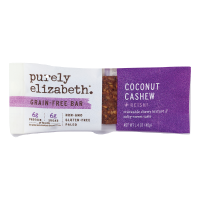 Picture of Purely Elizabeth Bar Coconut Cashew 1.4 (220691-0)
