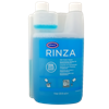 Picture of Urnex Rinza Milk Frother Cleaner 32oz - Each(1)