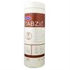 Picture of Tabz Tea Brewer Cleaner 120ct (TABZTEA-1)