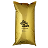 Picture of Euro Select WB 2lb (Office Java Coffee House) (27114)