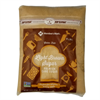 Picture of Light Brown Sugar 7lbs Bulk (924101)
