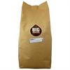 Picture of Big Shoulders Colombia Supremo 5lb Whole Bean (BIG-COLO5LBSWB)