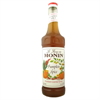 Picture of Monin Syrup Pumpkin Spice 750ml (MPumpkinS)