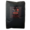 Picture of Veteran Roasters Night Ops Dark Coffee WB 5 lbs. (NOWB)