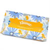Picture of Tissue Grn Box 100 SheetsTF6710A (14106710)