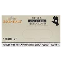 Picture of Gloves Vinyl Powder Free Medium (754889)