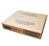 Picture of Foil Cushion Wrap 14X1 (4088027)