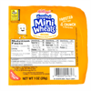 Picture of Frosted Mini Wheat Cereal Bowl (662186)