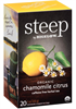 Picture of Bigelow Tea Steep Organic Chamomile (17707)
