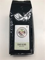 Picture of Metropolitan of New York Soho Blend WB 2lb (MCHS)