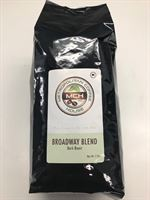 Picture of Metropolitan of New York Broadway Blend WB 2lb (MCHB)