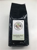 Picture of Metropolitan of New York Dumbo Decaf Blend WB 2lb (MCHD)