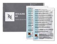 Picture of Nespresso Descaling Kit 2pk (NDK2PK)