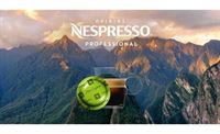 Picture of Nespresso Peru Organic (8782)