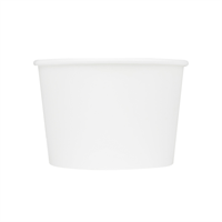 Picture of 8oz Better Earth Soup Container (152083)