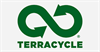 Picture of Flavia Terracycle Labels (Label)