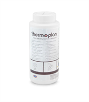 Picture of Nespresso Thermo Milk Clean 62 Tablets (120.900)
