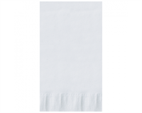 Picture of Napkin Dinner 15x17 Earthwise (145517)