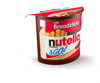 Picture of Nutella To Go w/Breadstick 1.83 (80314)
