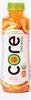 Picture of Core Organic Peach Mango 16.9oz (10130146)