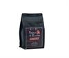 Picture of Veteran Roasters Night Ops Dark Coffee Ground 5 lbs. (NOGRND)