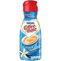 Picture of Coffee Mate French Vanil 32oz (CMSPECIAL6)