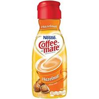 Picture of Coffee Mate Hazelnut 32oz (CMSPECIAL7)