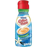 Picture of Coffee Mate SF French Vanil 32oz (CMSPECIAL8)