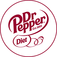 Picture of 7K FS Diet Dr. Pepper MD P2 (7KFS05)