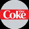 Picture of 7K FS Diet Coke MD P2 (7KFS13)