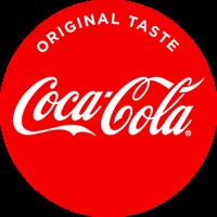 Picture of 7K FS Coca Cola MD P2 (7KFS09)