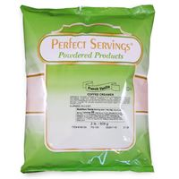 Picture of PerfectServing French Vanilla (99100)
