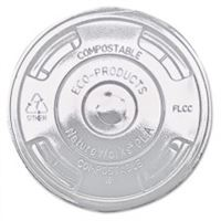 Picture of 12-16 Lid PLA 12oz Cup LGC12/20 (271724)