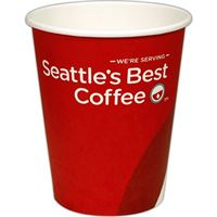 Picture of 12oz SMR Seattles BestSBCCup NEW (SBK26630)