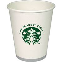 Picture of 12oz SMR Starbucks Cup NEW (SBK26634)