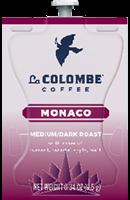 Picture of Flavia La Colombe Monaco Medium Roast (MDR00216)