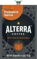 Picture of Alterra Pumpkin Spice (MDRA300)