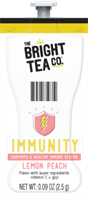 Picture of Flavia Bright Immunity Lemon Peach Tea (LPC00241)