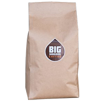 Picture of Big Shoulders Porter 5lb Grd (BIGPG)