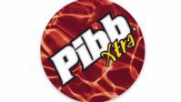 Picture of 7K & 9K FS Pibb Xtra Zero Part 1 New (FS307488)