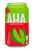 Picture of AHA Lime Watermelon 12oz (157376)