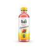 Picture of Bai5 Sao Paulo Straw Lemonade 18oz (1011023)