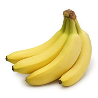 Picture of Banana 100ct Case (03024)