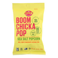 Picture of Boom ChickAPop Sea Salt .6 (202286-1)
