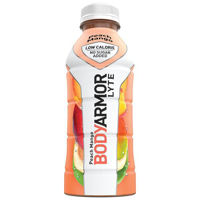 Picture of Body Armor Lyte Peach Mango 16 (156120)