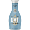 Picture of Califia Farms Unsweet Oat Milk 48oz (698124)