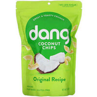 Picture of Dang Coconut Chip Orig .7oz (DGF00302)