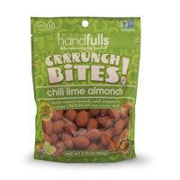 Picture of Crunch Bites Chili Lime 3.75oz (2039)