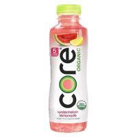 Picture of Core Organic Watermelon Lime 18oz (20026043)