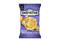 Picture of Deep River Sweet Maui Onion 2oz (MVA00044)